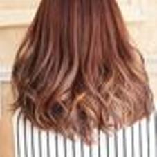 hair resortai所属の大本香介