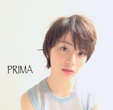 PRIMA所属の寺下智博