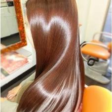Hair's RASTA所属の滝川 勇一