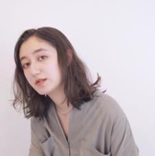 MOPS富岡店所属の鈴木幸徳