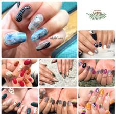 nail salon Luana所属の高柳美香