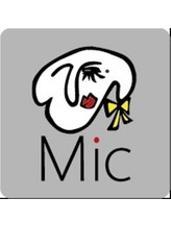 マツエクサロンMic【ミック】所属のマツエクサロンMic【ミック】