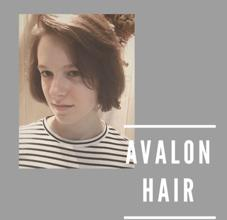 Avalon所属のAvalon.