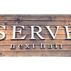 SERVE next hair 元町店所属の斉藤 大輔