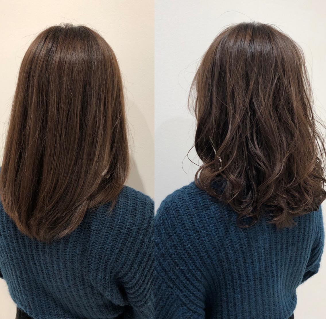 ✨✨栄、矢場町✨✨カラーモデル&髪質改善トリートメントモデル募集中✨✨