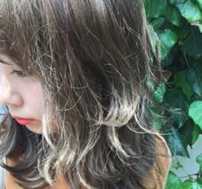 CIEL所属の田村夏子