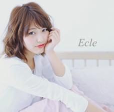 Ecle所属のEcleAKI