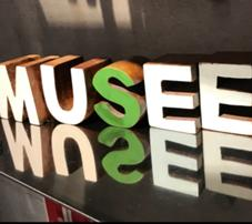 musee所属の土屋英人