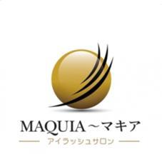 MAQUIA北千住所属のMAQUIA北千住店