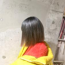 EARTH中野店所属の上村拓也