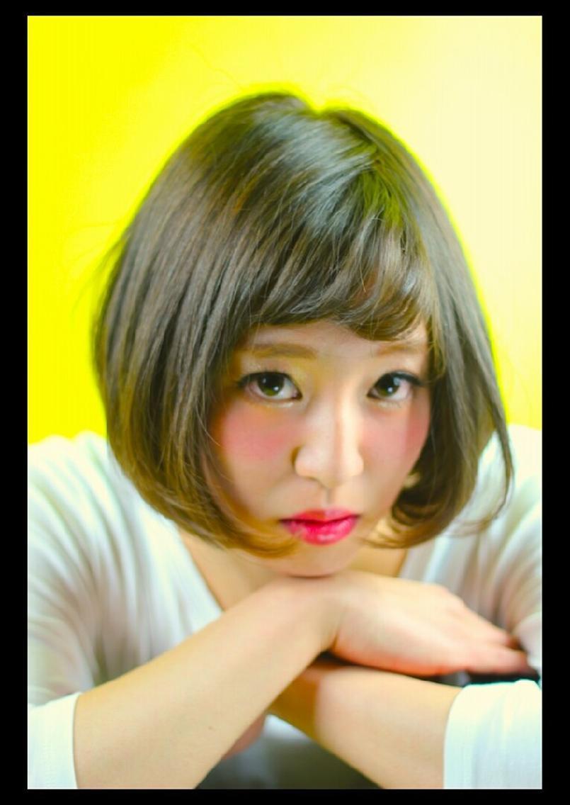 5月18日コンテストモデル ギャラ出します。
