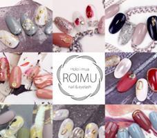 ROIMU所属のROIMU心斎橋店