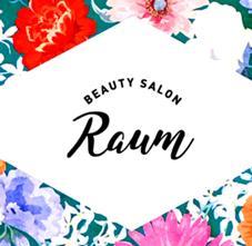 Beauty salon Raum所属の上田珠希