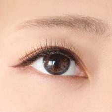 nail&eyelash Ragdoll所属のragdoll新松田店