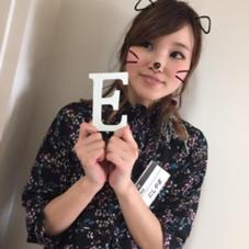 Esprit allure 西大井店所属の西山 知佐
