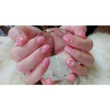 eyebeauty&nail&Relaxation Anan所属のeyebeauty&nail