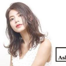 Ash 東戸塚店所属の仁科友恵