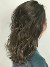 LaBonheur hair cheri所属の加藤智香