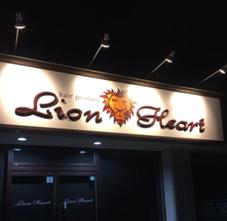 LionHeart所属の丸山大佑