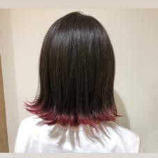 NYNY 山科店所属の小松美尋