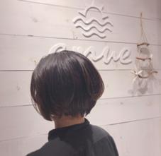 emue所属の宮崎未来