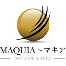マキア豊橋店所属のMAQUIA豊橋店 富山