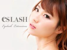 ESLASH横浜所属の小林美月