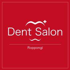 DentSalon所属のDentSalon六本木店