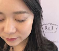 Roll京橋所属のRoll京橋店奥谷
