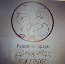 Relaxation Space MINE所属のRelaxationSpace MINE