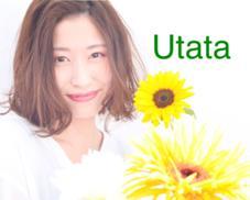 Utata所属のMasanoAiri