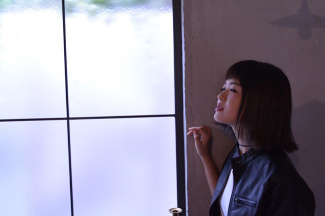阪急西京極駅から徒歩8分!ご新規様限定平日クーポン!(右京区西京極)