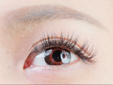 Eyelash&Relaxation salon Clear eyes' 【クリア・アイ】所属の金岡里美