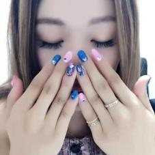 cute beauty salon所属のゆきこ