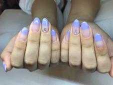beauty cheer LAB 天王寺店所属の藤井仁美