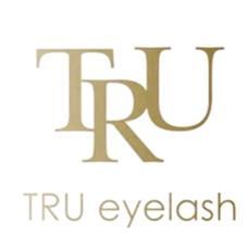TRUnail&eyelash横浜店所属の志賀愛恵
