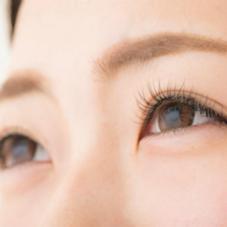 Nail & Eyelash salon SELENE所属のIshibasi
