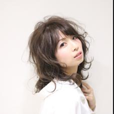 Mio(ミオ)所属の齋藤彬
