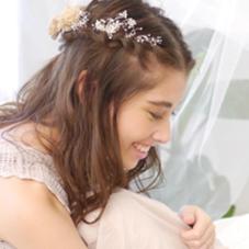 hair&makeEARTH二俣川所属の室谷妃奈子