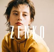 ZENKO武蔵境店所属の吉田直人