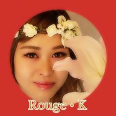 Rouge ・ K 所属のRouge ・ K
