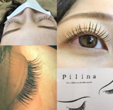 pilina 【ピリナ】 by Home salon Ace所属のPilina☆
