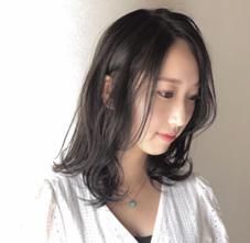 ✨似合わせカットが得意✨似合う髪型がわからない✨してみたい髪型がある✨JR元町駅1分✨5月28日まで✨3回目まで✨