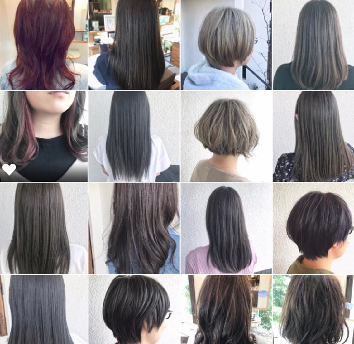 11月23日 新店舗 『HAIR・ESTE  RISU 』オープン記念の特別価格✨