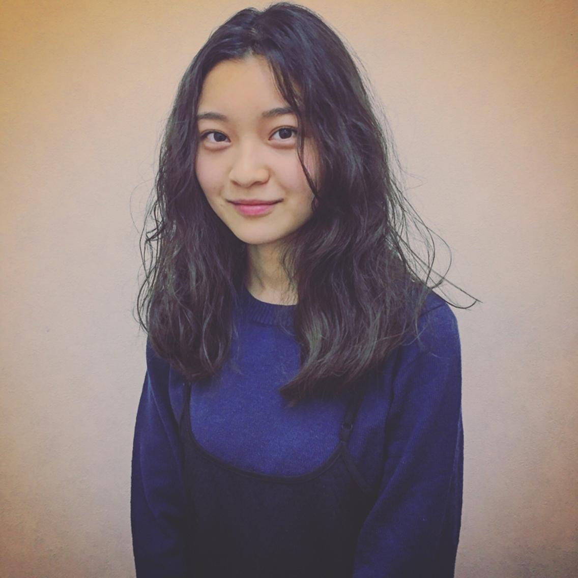 京都市今出川大宮にあるBless hair クララ店より         minimo限定クーポン登場!!