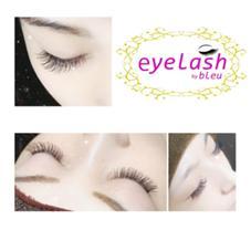 bleu eyelash所属のeyelashbleu