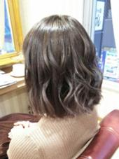 ✨満員御礼!✨銀座のサロンでヘアメイクやカメラも出来る美容師が絶体可愛くします!
