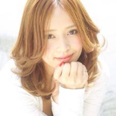 hair resort Ai浅草店所属のエノモトリョウタ