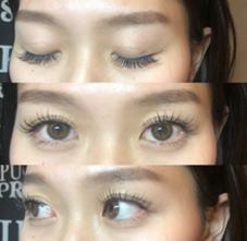REMIA~eyelash&nail~所属の佐々木美佳