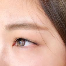 REMIA〜eyelash&nail〜大船所属の篠崎彩菜